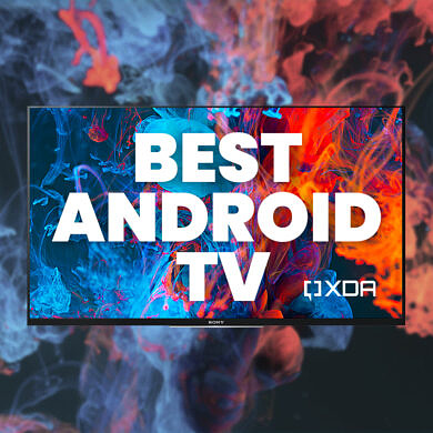 These are the Best Android TVs to buy in Fall 2021: Sony A80J, Hisense U8G, and others!