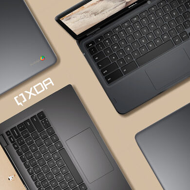 Best Dell Chromebooks for 2021: Latitude 7410, 3100 2-in-1, and more
