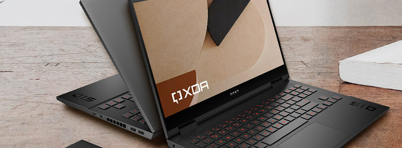 Best HP laptops for gaming: Omen, Pavilion, and more