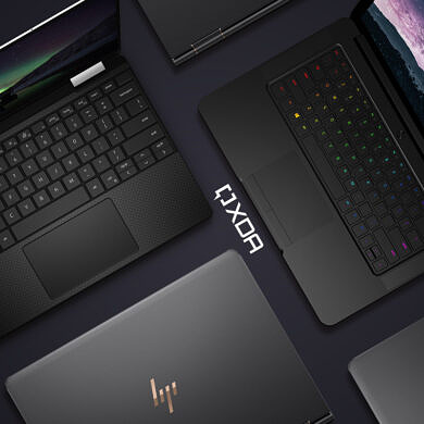 These are the best laptops with OLED displays: XPS 13, Spectre x360, Razer Blade, and more