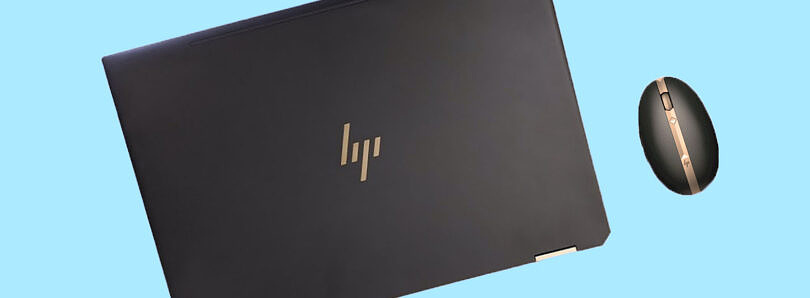 Best mice for the HP Spectre x360: Logitech, Microsoft, Razer, and more