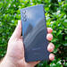 Samsung Galaxy A32 5G Review: The best phone you'll find under $300