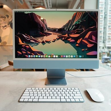 Which model iMac should I buy: Price, configurations, colors, and more