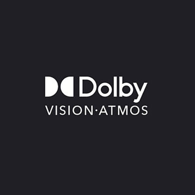 Dolby Vision, Atmos could come to PS5 and Switch as they aren't Xbox exclusive