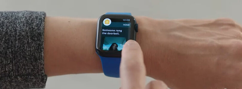 How to install the watchOS 8 Developer Beta with new workouts and more