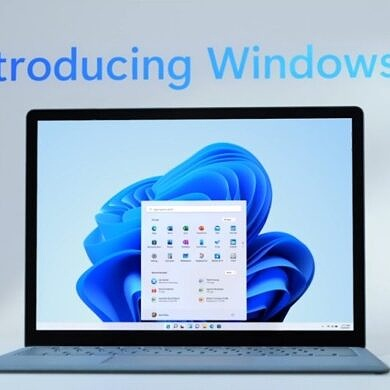 Windows updates won't be as painful with Windows 11