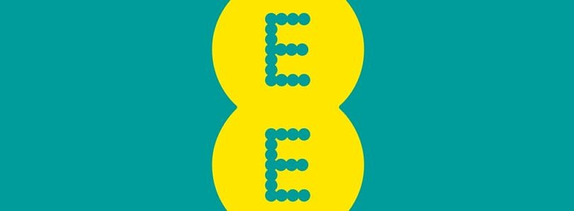 EE is introducing roaming charges following Brexit