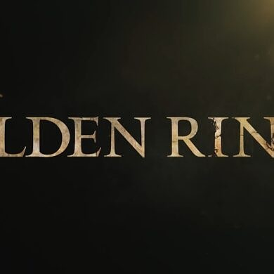This Week in Gaming: Pre-E3 Trailers for Elden Ring, Battlefield, and Rainbow Six: Extraction