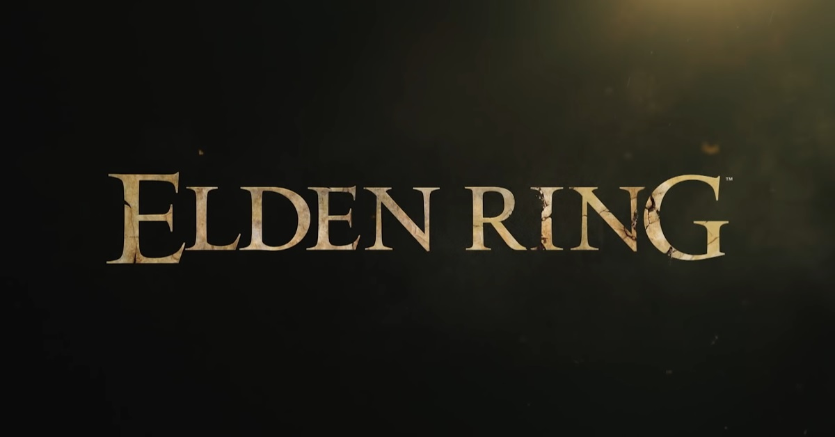 Pre-E3 Trailers for Elden Ring, Battlefield, and Rainbow Six: Extraction