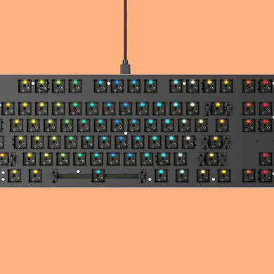Mechanical keyboard modifications: Everything you need to know