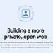 Google Chrome's Privacy Sandbox initiative gets pushed back to 2023