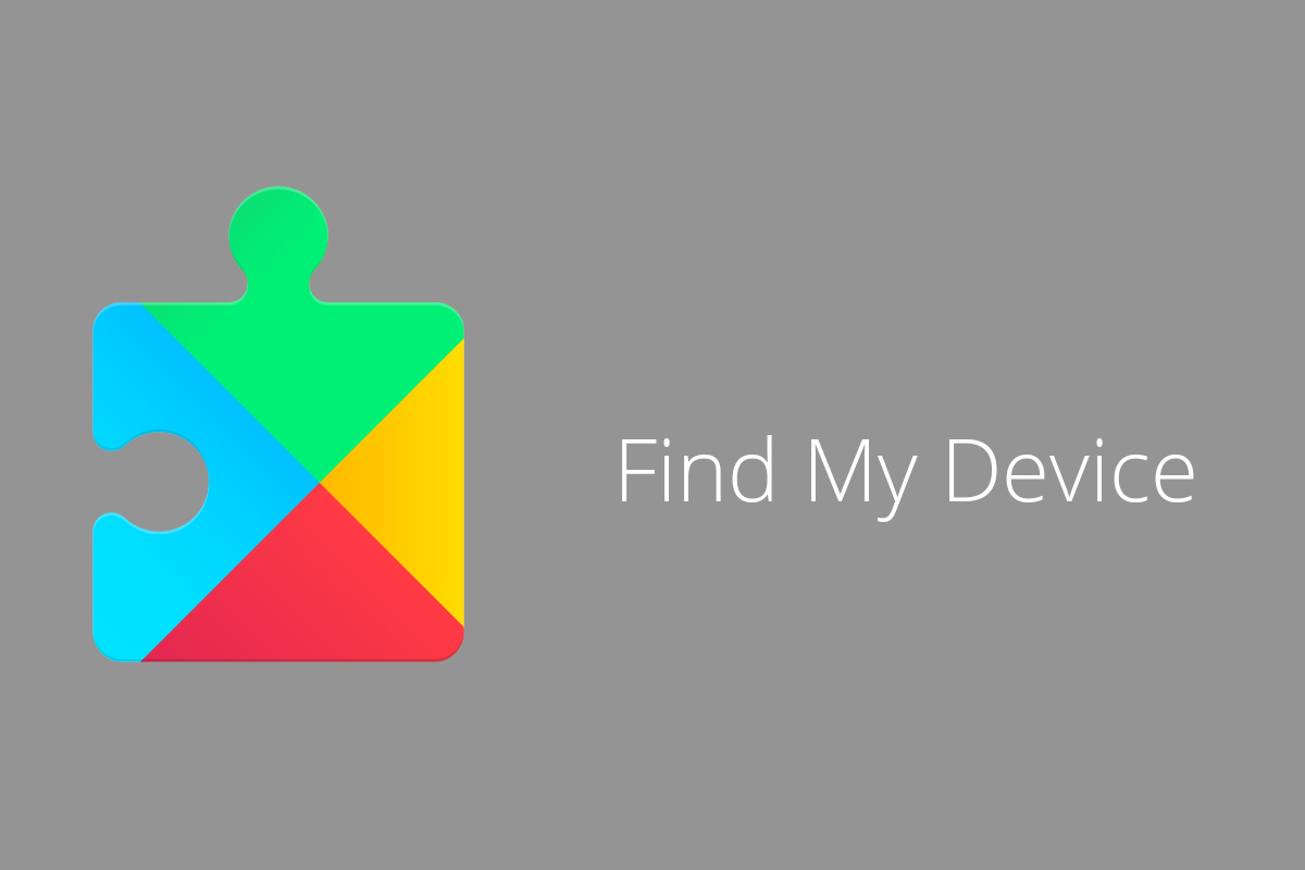 """Google may be working on an Android version of Apple's """"Find My"""" network"""