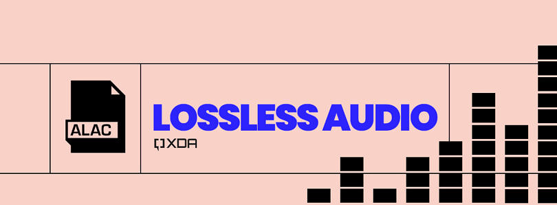 Guide to Lossless Audio: Everything you need to know from a Phone User perspective