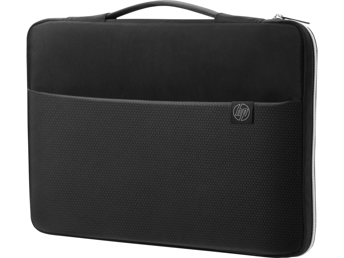 HP Carry Sleeve 15, now just $10.99