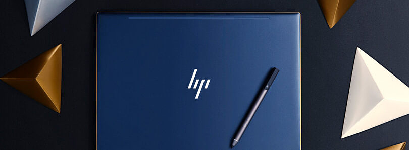 These are the best pens for the HP Spectre x360: HP, Wacom, and more