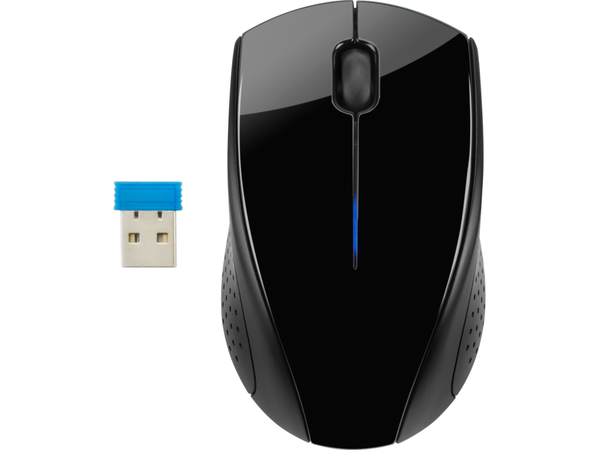 HP Wireless Mouse 220, just $9.99