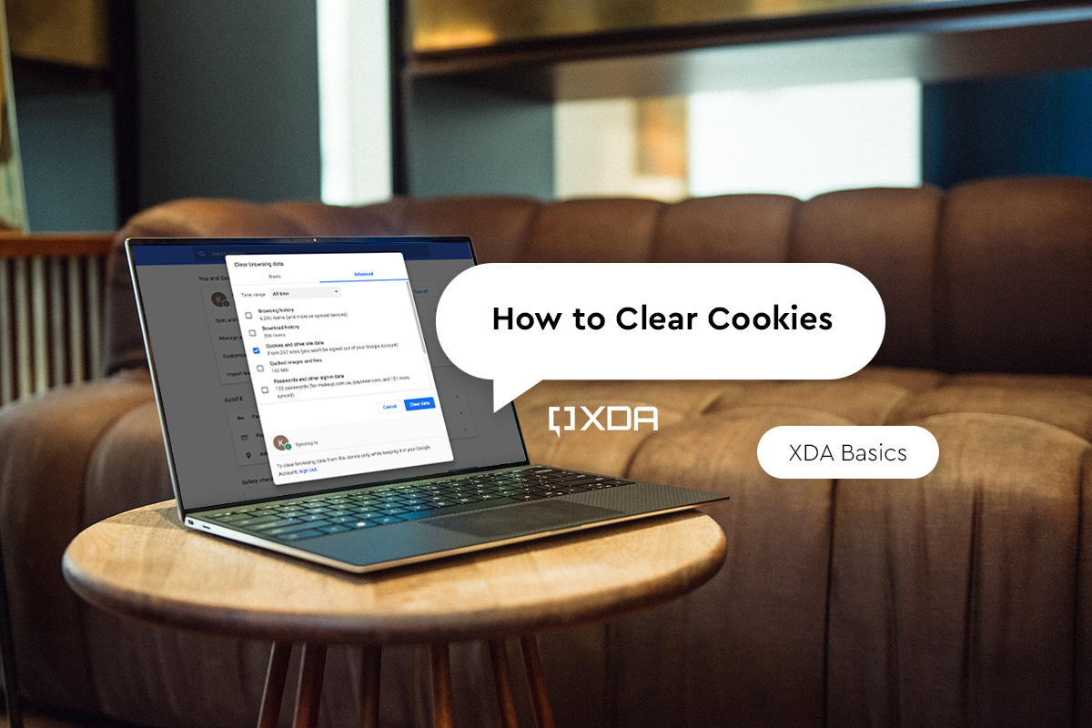How to Clear Cookies on Chrome, Edge, Firefox, and other browsers
