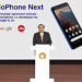 JioPhone Next unveiled: Here's everything you need to know about the ultra-affordable phone!