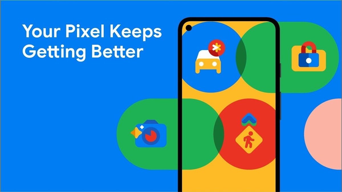 Disregard Pixel Feature Drops, Google is carrying six new highlights to all of Android this Summer