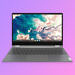 The Lenovo Chromebook Flex 5 is $120 off on Amazon right now!
