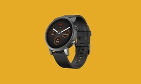 These smartwatches can get Google's Wear OS 3 update