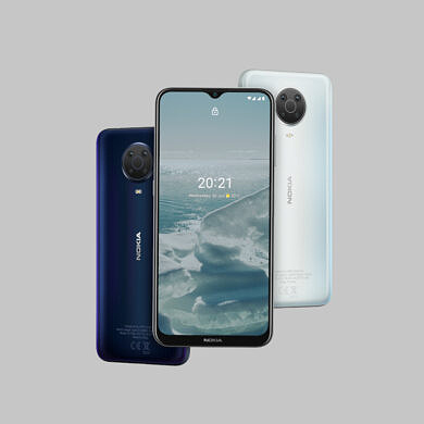 HMD Global's latest budget-friendly Nokia phone is now on sale in India