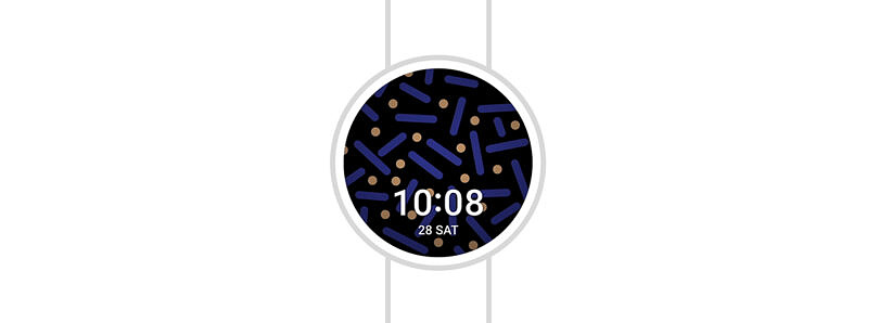 One UI Watch is Samsung's new OS for smartwatches based on Wear OS