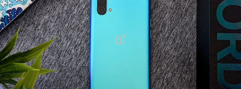OnePlus Nord CE 5G Review: Getting all the essentials right