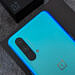 OnePlus Nord CE receives September security patches with latest update