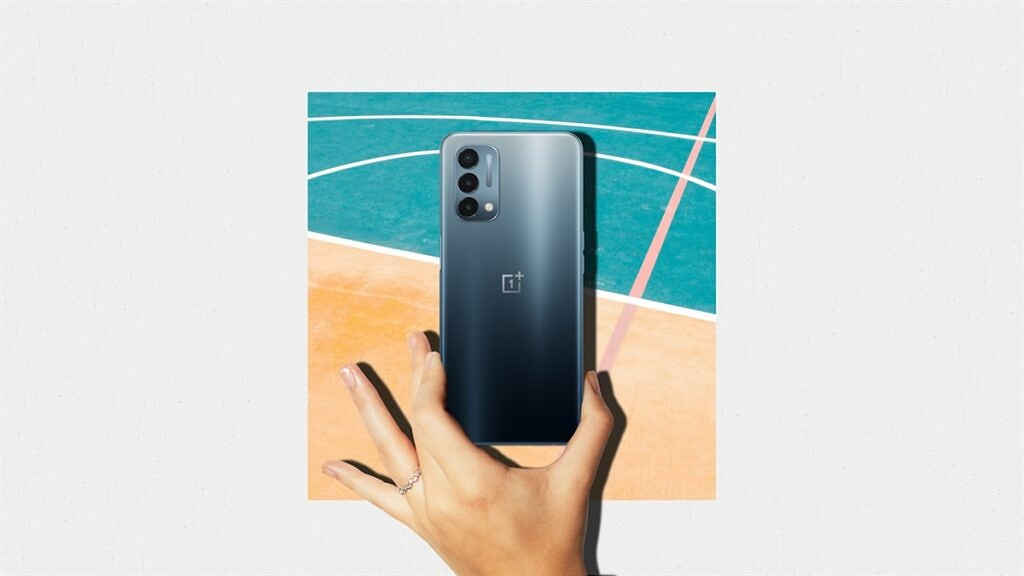 T-Mobile OnePlus Nord N200