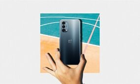 OnePlus promises the Nord N200 will get more updates than its predecessor
