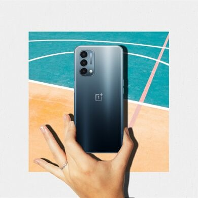Today only: OnePlus Nord N200 now on sale for $200 ($40 off)