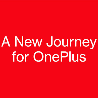 Back to its roots: OnePlus merges further into OPPO