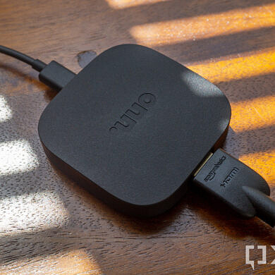 Walmart Onn Android TV 4K Review: A compelling streaming box for $30