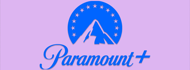 Paramount+ introduces a new cheaper streaming plan