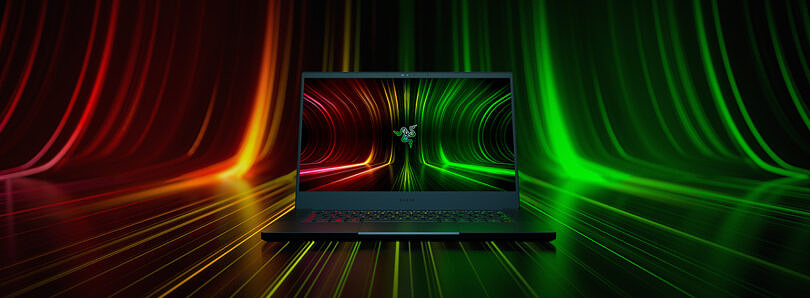 Razer announces its first AMD-based gaming laptop with Ryzen 5000