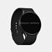 Leaked renders of the Samsung Galaxy Watch Active 4 give us a good look at its design