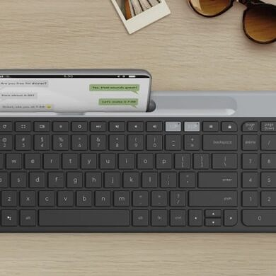 Best keyboards for Chromebooks in June 2021: Logitech, Brydge, Jelly Comb, and more