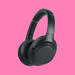 Sony WH-1000XM3 ANC headphones now on sale for just $170 ($180 off)