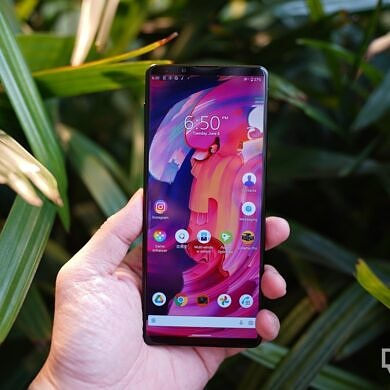 Sony's Xperia 1 III is going up for pre-order in the US soon at a sky-high price