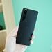Xperia 1 III Hands-on: Sony has finally hit its stride