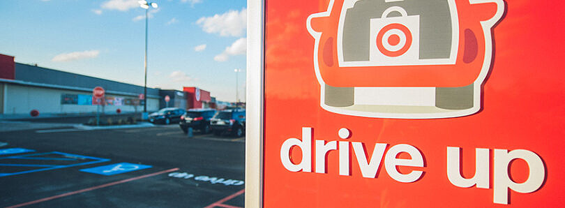 Target will run its own Prime Day sale this month, called 'Deal Days'