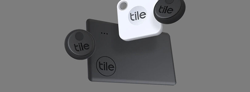 Amazon Prime Day 2021: Best deals on Tile Bluetooth trackers!