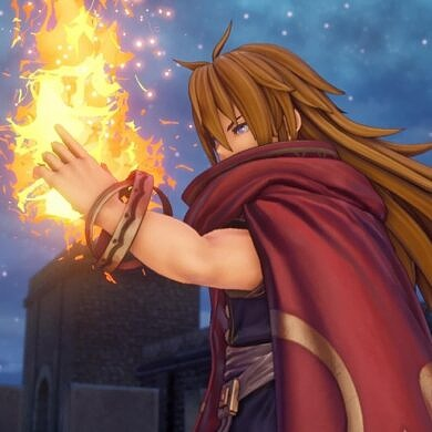 Square Enix reveals Trials of Mana remake is coming to Android and iOS
