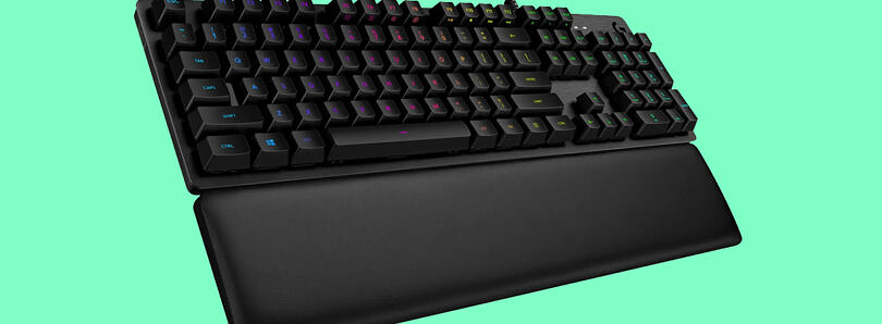 What are the best places to buy mechanical keyboards: Amazon, Microcenter, and more