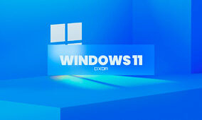 Windows 11: Release date, price, and everything that's new
