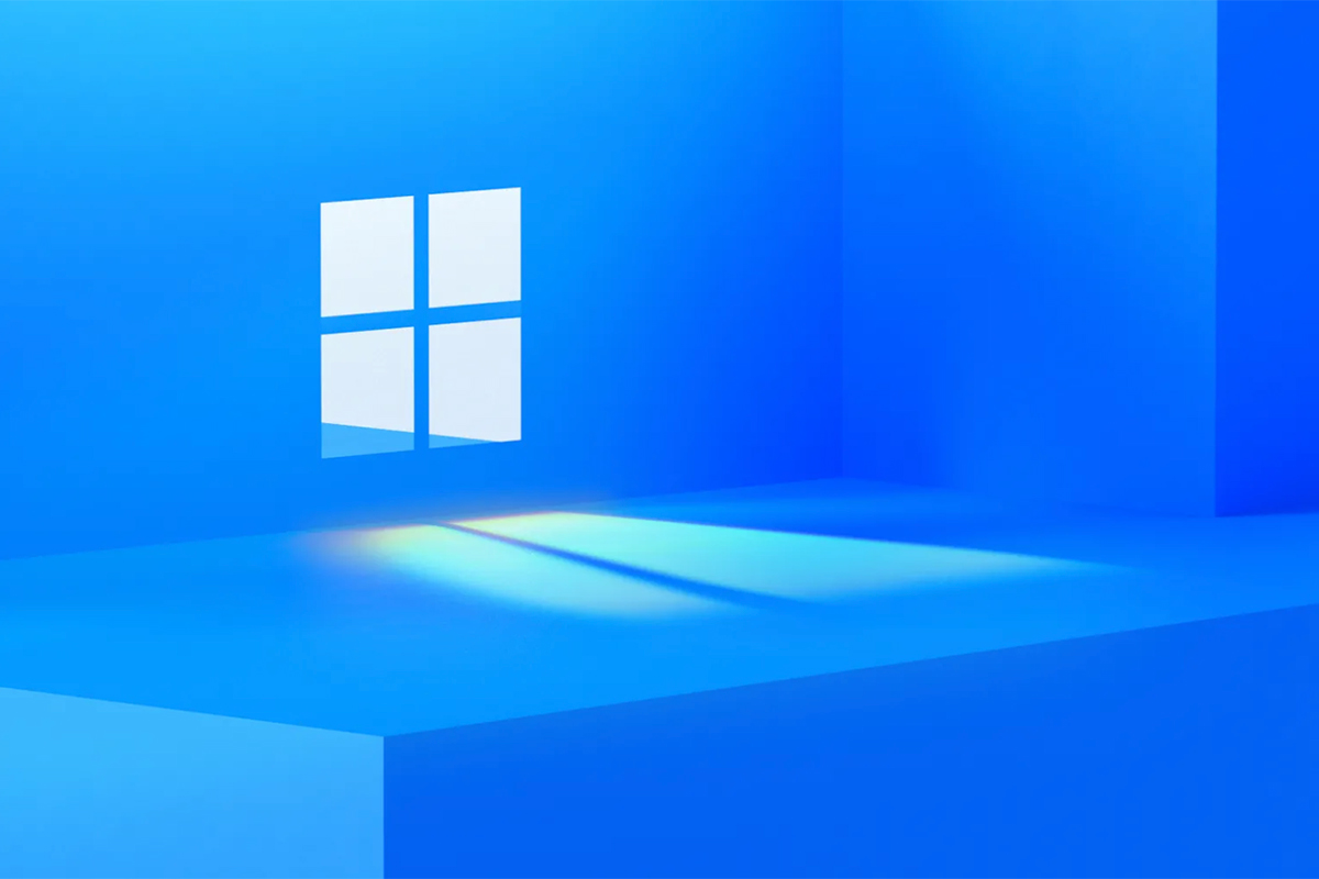 Windows 11 is coming – Here's everything we know