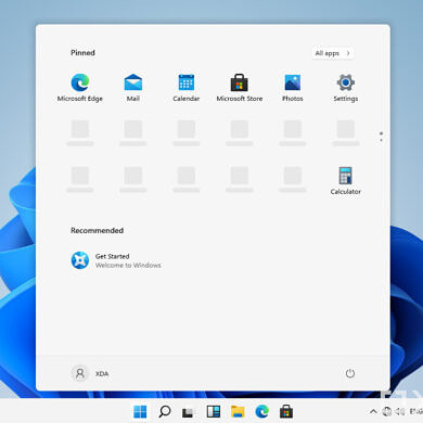 You may be able to upgrade from Windows 7 to Windows 11 for free