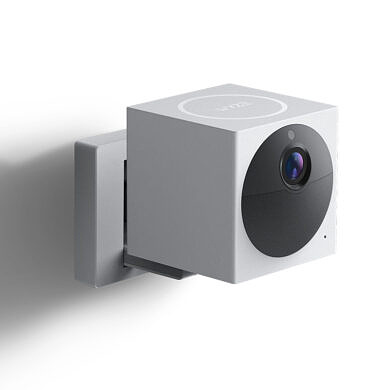 Wyze app and firmware updates bring new features to the Wyze Cam Outdoor and Wyze Lock