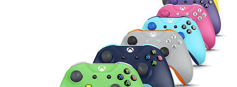 Best Xbox Series X controllers to buy in Summer 2021: Razer, PowerA, Scuf, and more!